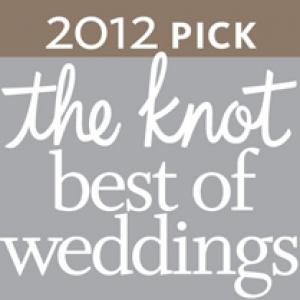 2012_The-Knot_bestofweddings