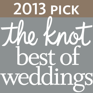 2013- knot_-best of weddings