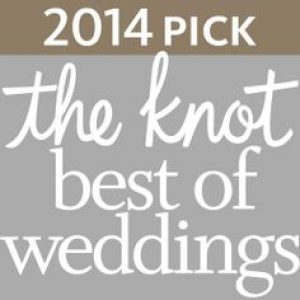 2014 - the knot best of weddings