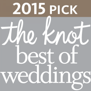 2015 best of weddings the knot