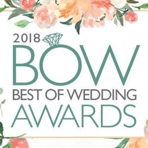 BOW Wedding_BOW_2018