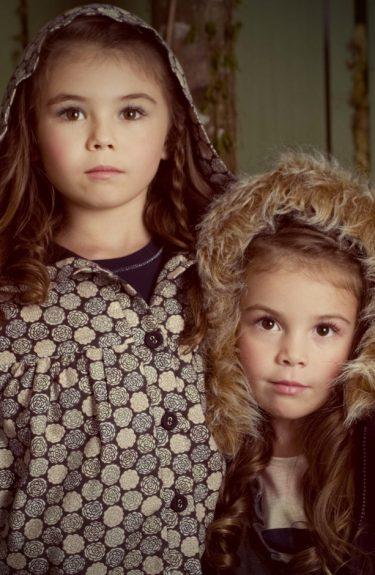 Magazine photo shoots - Kristy Artistry Design Team